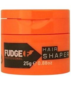 Hair Shaper Creme