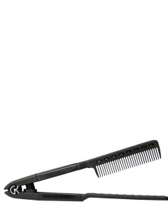 Global Keratin 31 Teeth Easy Comb
