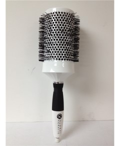 Global Keratin Thermal Radial Brush 65