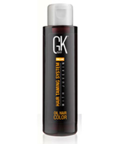 GK Pro Line Ammonia Free Liquid Hair Color Oil