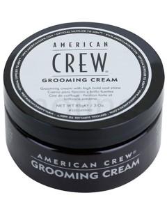 Grooming Cream