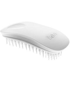 Ikoo Home White Classic Brush