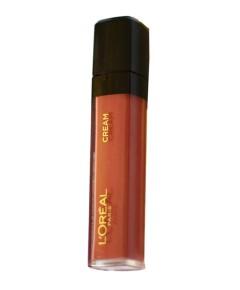 Infallible Mega Gloss Lip Cream