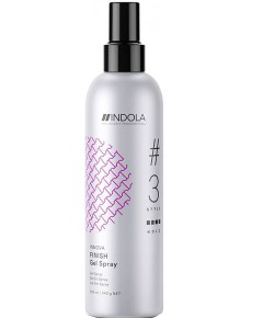 Innova Texture Salt Spray 3 Style Hold