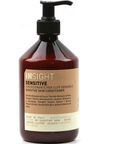 Insight Sensitive Skin Conditioner