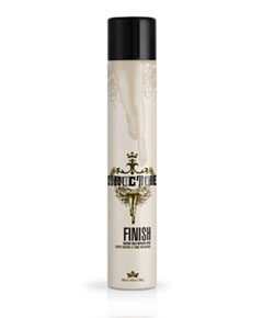 Structure Finish Instant Hold Working Spray