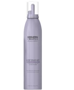 Kerawhip Hydrating Cream Conditioner