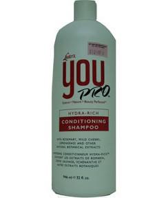 You Pro Hydra Rich Conditioning Shampoo