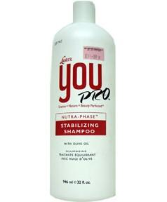 You Pro Nutra Phase Stabilizing Shampoo