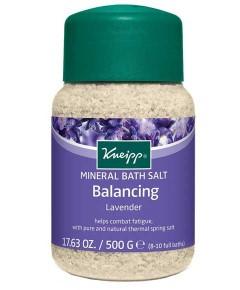 Levender Balancing Thermal Spring Bath Salt