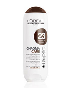 Chroma Care Color Refresh Care With Apricot Oil