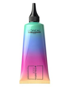 Loreal Colorful Hair Direct Dyes