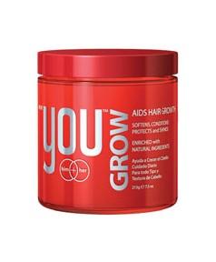 You Grow Aids Hair Growth