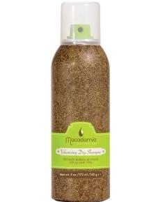 Natural Oil Volumizing Dry Shampoo