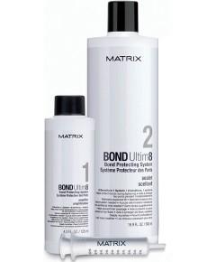 Bond Ultima8 Bond Protecting System Travel Kit