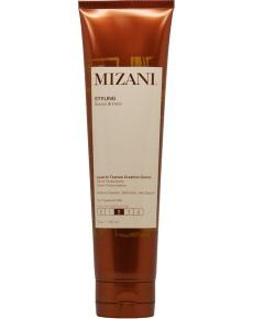 Mizani Lived In Texture Creation Cream