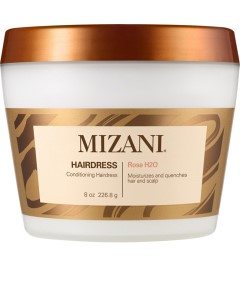 Rose H2O Conditioning Hairdress
