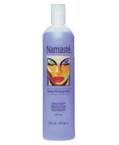 Namaste Protective Treatment