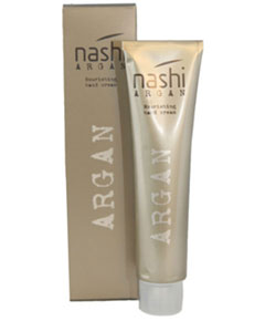 Nashi Argan Nourishing Hand Cream