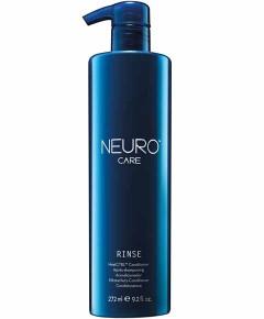 Neuro Care Rinse Heat CTRL Conditioner