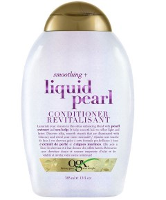Smoothing Liquid Pearl Conditioner