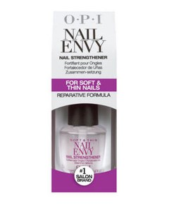 Nail Envy Nail Strengthener For Soft And Thin Nails