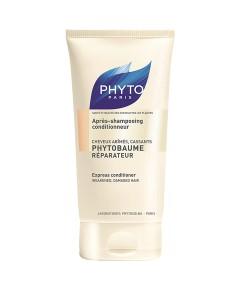 Phytobaume Express Conditioner