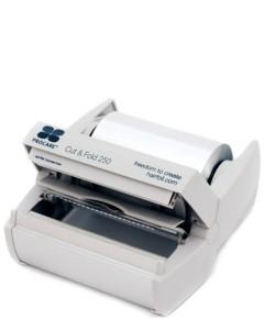 Cut And Fold 250 Dispenser