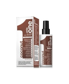 Uniq One All In One Coconut Hair Treatment