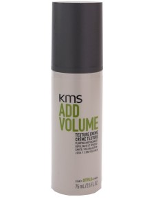 Add Volume Texture Creme New Pack