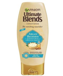Ultimate Blends Argan Richness Conditioner