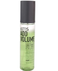 Add Volume Leave In Conditioner New Pack