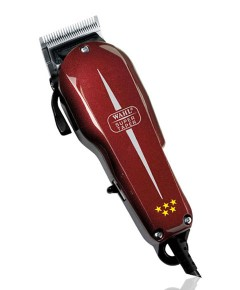 5 Star Series Super Taper Professional Corded Clipper