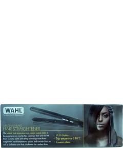Salon Styling Hair Straightener