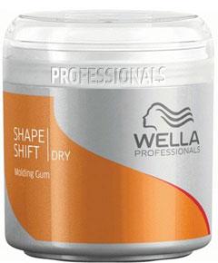 Shape Shift Dry Molding Gum
