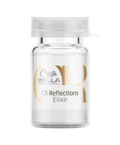 CR Oil Reflections Luminous Magnifying Elixir