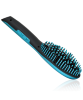 Sutra Heat Brush 2.0 Turquoise