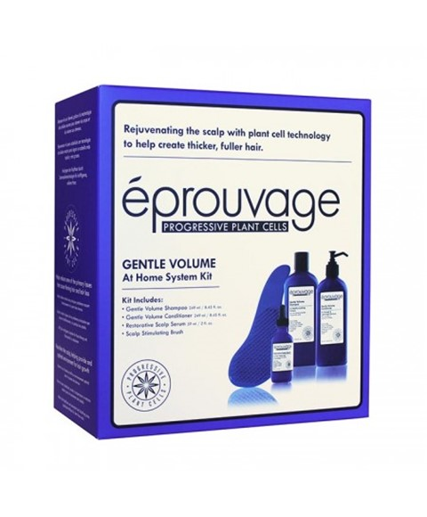 Eprouvage eprouvage eprouvage gentle volume at home for Perfect bake pro system