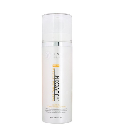Gk Hair Global Keratin Pro Line Leave In Conditioning