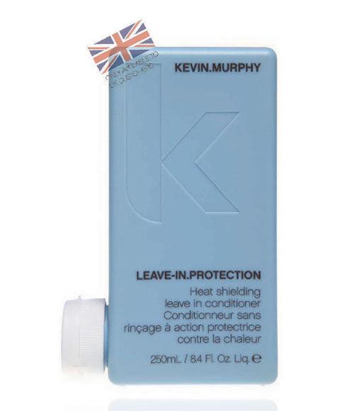 kevin.murphy conditioner | Kevin.Murphy Leave In.Protection - MyHairandBeauty.co.uk