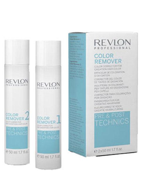 Revlon Revlon Professional  Professional Color Remover  MyHairandBeautycouk