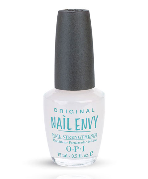 What Is The Best Nail Strengthener: Nail Envy Nail Strengthener Original Formula